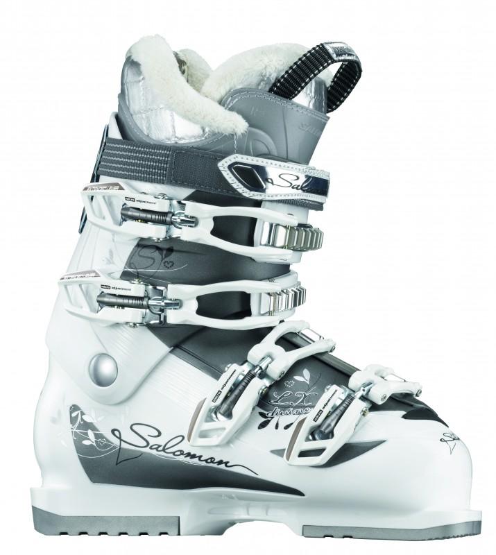 Diesel lac-y Bottes de gomma- Deep Teal - Vert - Verde (Grün (Deep Teal)) Chaussures Divine MG Geox D Emsley A 4taXJfk