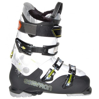 salomon-quest-770.jpg
