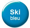 ski-adulte-bleu-small.jpg