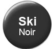 ski-adulte-noir-small.jpg